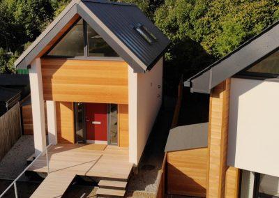 SMALL HOME SCHEMES – Surrey