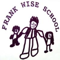 Ref – Frank Wise School