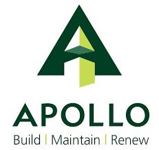 Ref – Apollo
