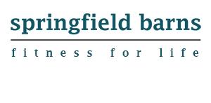 Ref – Springfield Barns