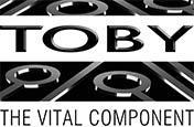Ref – Toby Electronics